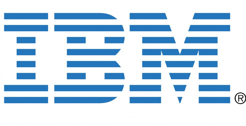 IBM z196 5.2GHz CPU Breaks Records, Could Cost Hundreds of Thousands