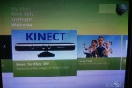 Kinect beta leaks aplenty (despite Microsoft's stern warnings)