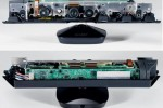 Microsoft's Kinect Dismantled and Peered Into, Results Are Impressive