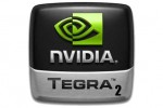 LG to Implement NVIDIA's Tegra 2 Processor in Upcoming Smartphones