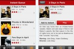 Netflix for iPhone and iPod touch released [Video]