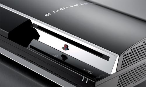 Sony PlayStation 4 Will Use Physical Media Says Kaz Hirai