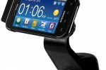 RadioShack to offer Galaxy S Smartphone with Three Carriers
