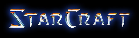 University of Florida Launches StarCraft Course