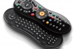 TiVo Slide Remote gives the peanut QWERTY