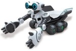 WowWee Roboscooper Available for Pre-Order, Slips Into Our Hearts