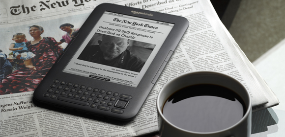 Kindle availability pushed back to September 17th