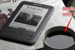 Kindle UK store opens (but Kindle still sold out)