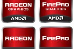 AMD rebrand revealed: ATI ditched as consumers wise-up
