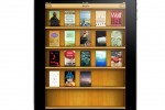 iBooks self-publishing easier with ePUB iWork upgrade