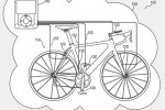 Apple patent apps tip Nike+ for bikes, worry developers