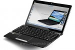 ASUS Eee PC 1215N gets reviewed: bargain 12-inches