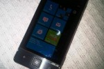 ASUS Windows Phone 7 smartphone leaks