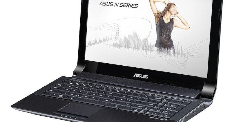 ASUS N53JN and N73JN pack Core i3/i5, Optimus and B&O audio