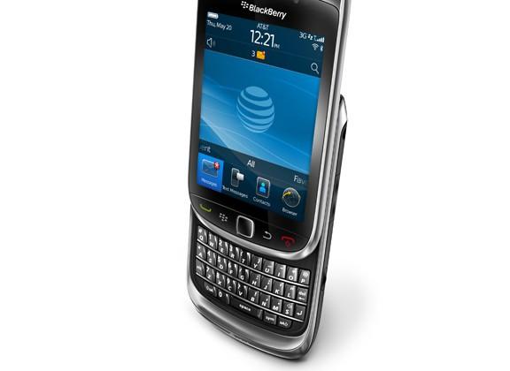 att_blackberry_torch_9800_3