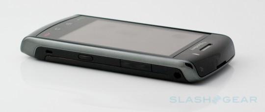 $499 BlackTab BlackBerry tablet incoming in September?