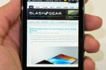 blackberry-torch-11-SlashGear