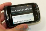 blackberry-torch-15-SlashGear