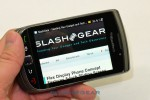 blackberry-torch-16-SlashGear