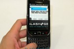 blackberry-torch-17-SlashGear