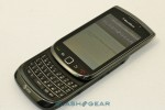 blackberry-torch-19-SlashGear