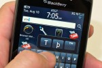 blackberry-torch-32-SlashGear