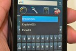 blackberry-torch-34-SlashGear