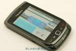 blackberry-torch-44-SlashGear