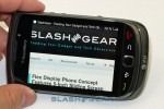 blackberry-torch-46-SlashGear