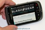 blackberry-torch-47-SlashGear