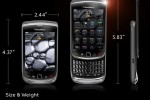 blackberry_torch_9800_dimensions