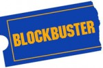 Blockbuster offers games by mail