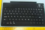 bluetooth_keyboard_ipad_case_fcc_2