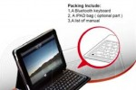 bluetooth_keyboard_ipad_case_fcc_3