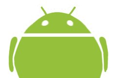 Android market share swells 886% year-on-year in Q2 2010; RIM and Apple trail behind