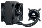 Corsair Launches Hydro H70 CPU cooler