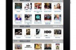 Dish Network debuts DVR scheduler optimized for iPad