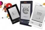 Foxit eSlick ereader axed amid cheap wireless rivals