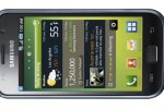 Corning supplying Gorilla Glass for Samsung Galaxy S