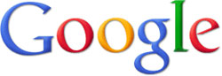 Google trademarks Speedbook name with USPTO