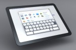 Verizon Google Chrome OS tablet by HTC launching November 26th?
