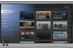 Google TV facing network skepticism over blurry content model?