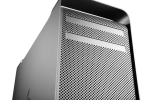 Apple Hexacore Mac Pro on sale now