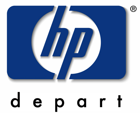 """HP """"top aide"""" to ex-CEO Mark Hurd quits"""