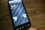 Android 2.2 Froyo for HTC HD2 is ready for mainstream [Video]