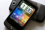 HTC Wildfire gets Sync 3.0 update for PC multimedia management