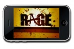 id Shows Off Rage on an iPhone 4, Running Strong at 60fps