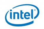 Intel Q3 estimates reduced on soft demand for PCs
