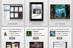 "Apple App Store gets ""Try Before You Buy"" plus iPad Genius recommendations"