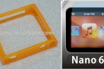 More iPod nano 6th-gen accessories leak